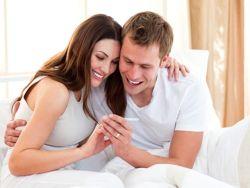 spore spermens vej gennem det mandlige reproduktive system