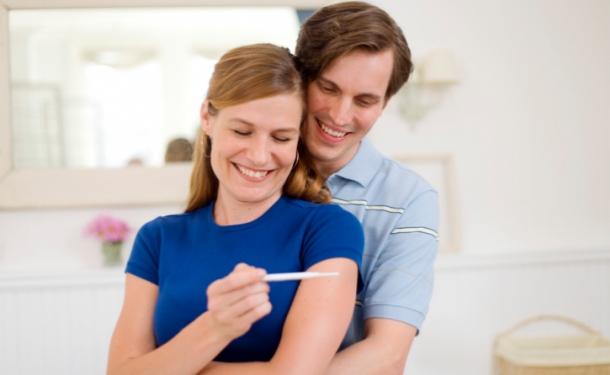 ægløsning bedste dating side for voksne