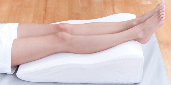 Sædvæske intim massage for mænd